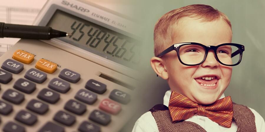 test financiero qué sabes de finanzas