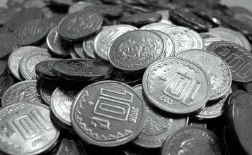 aumento Salario mínimo en México