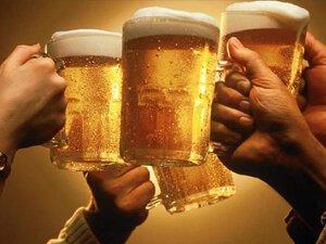 Beber alcohol con responsabilidad