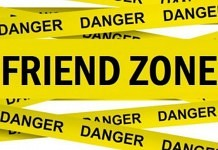 Tips de como salir de la friend zone