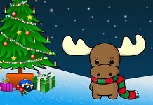 Qué significa la navidad