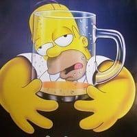 tomar sin emborracharse