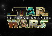 Cameos en Star Wars El Despertar de la Fuerza