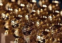 Lista de ganadores Golden Globes 2016