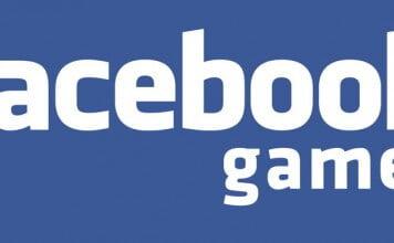 Los mejores juegos de Facebook 2016