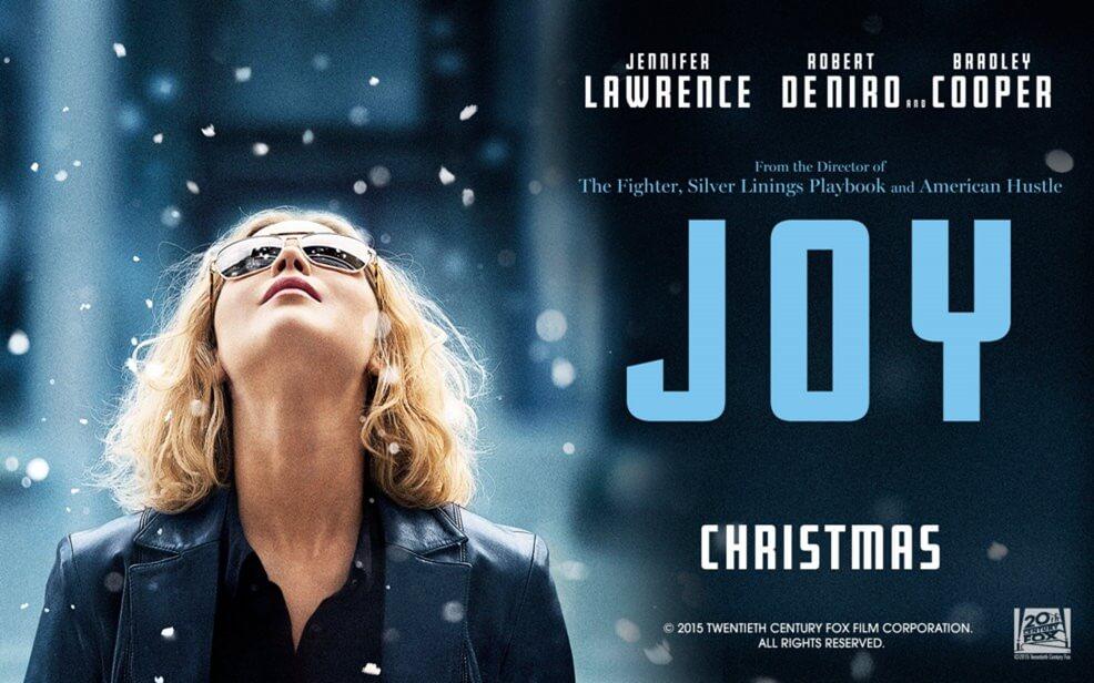 Descargar Joy: El nombre del éxito Subtitulado por MEGA.