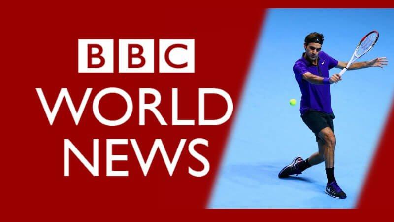 bbc amaño partidos de tennis