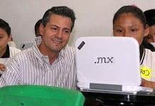 programa mi compu mx gobierno de méxico
