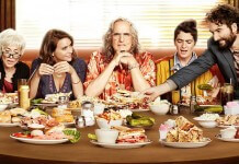 transparent serie temporada 2