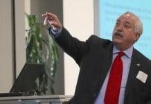 Los negocios del Cónsul Carlos Bello Roch