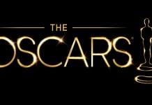 Recuento qué paso en los Oscars 2016