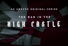 The Man in The High Castle Reseña
