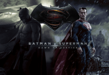 Reseña Pelícila batman-v-superman