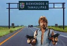 narco tamaulipas