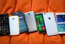 tips para comprar un celular usado