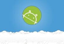 emuladores android pc windows mac