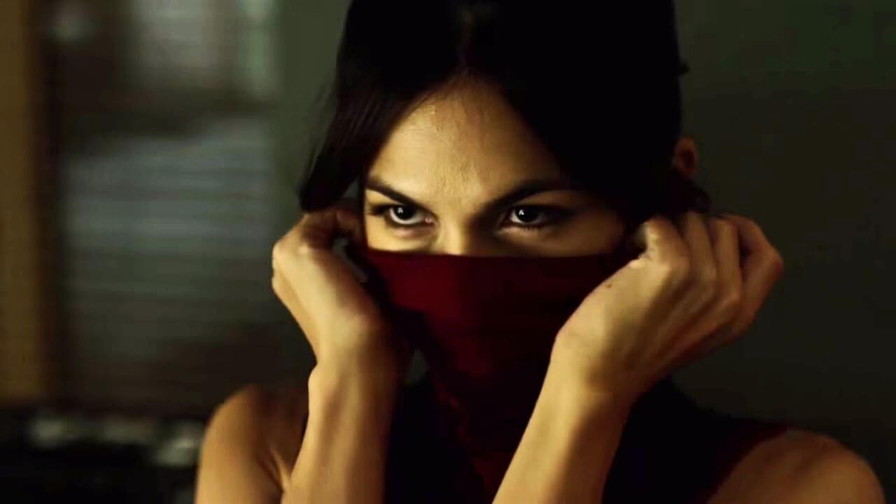 Elektra Natchios (Elodie Yung)