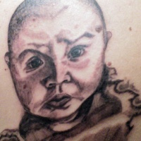 tatuajes que nunca debes hacerte