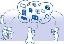 ventajas y diferencias tener datos en la nube