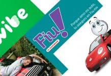wibe seguros vs fiu y autocompara aseguradoras
