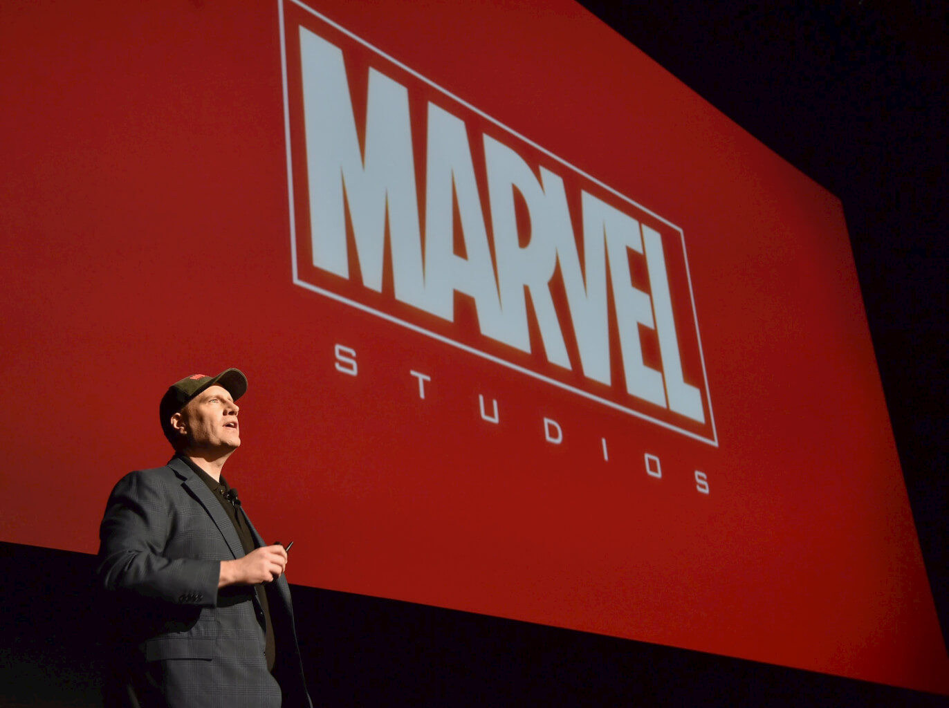 Marvel-Kevin-Feige-ruptura-abandono
