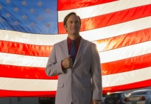 Better Call Saul reseña serie post braking bad