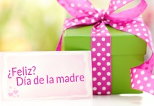 buenos regalos para el día de la madre