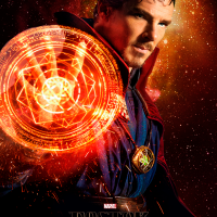 doctor_strange_movie_poster_by_jo7a-d9lw6si
