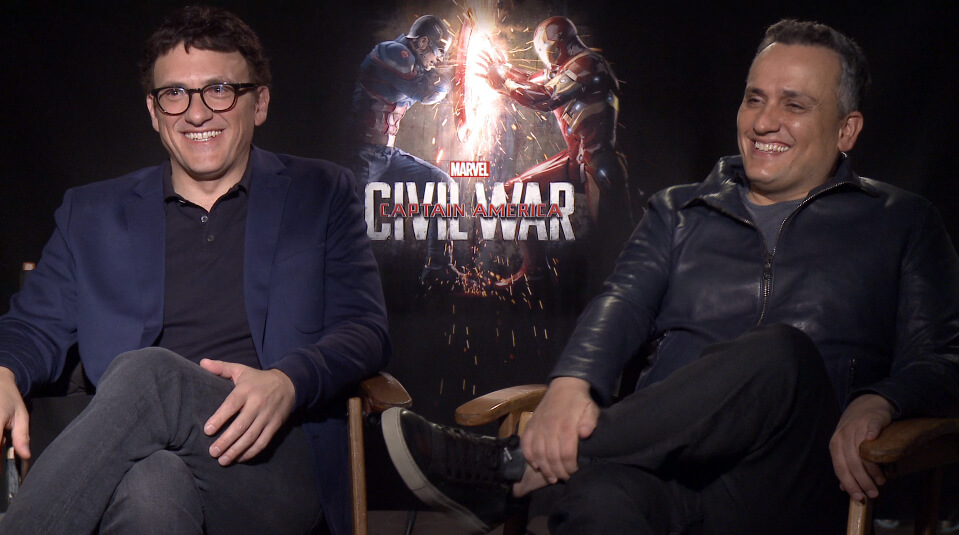joe-anthony-russo-captain-america-civil-war-interview