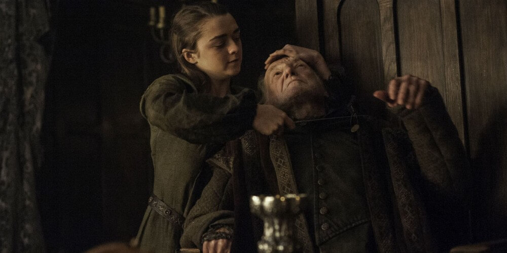Arya-Stark-killing-Walder-Frey-Game-of-Thrones
