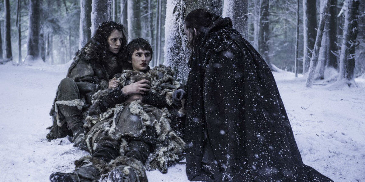 Meera-Bran-Benjen-Stark-Game-of-Thrones-Season-6-Blood-of-My-Blood