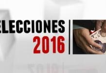 elecciones 2016 mexico corrupcion