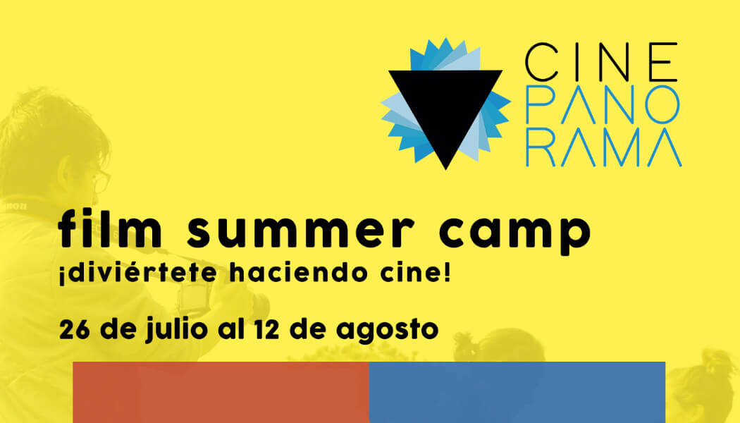 film summer camp cd de mexico cine panorama