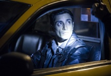 De qué se trata The Night Of, serie HBO