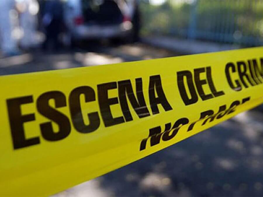 pungarabato mexico guerrero alcalde a tiros