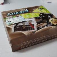 Caja de Kulcar3