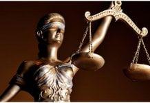 justicia en mexico