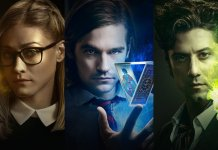 the-magicians-harry-potter-para-adultos