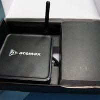 acemax-m12n