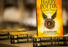 harry-potter-el-nino-maldito-libro-resena