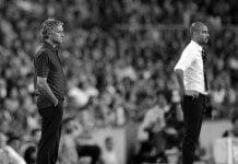 Premier League: Pep v Mou I El Derbi de Manchester Capitulo I
