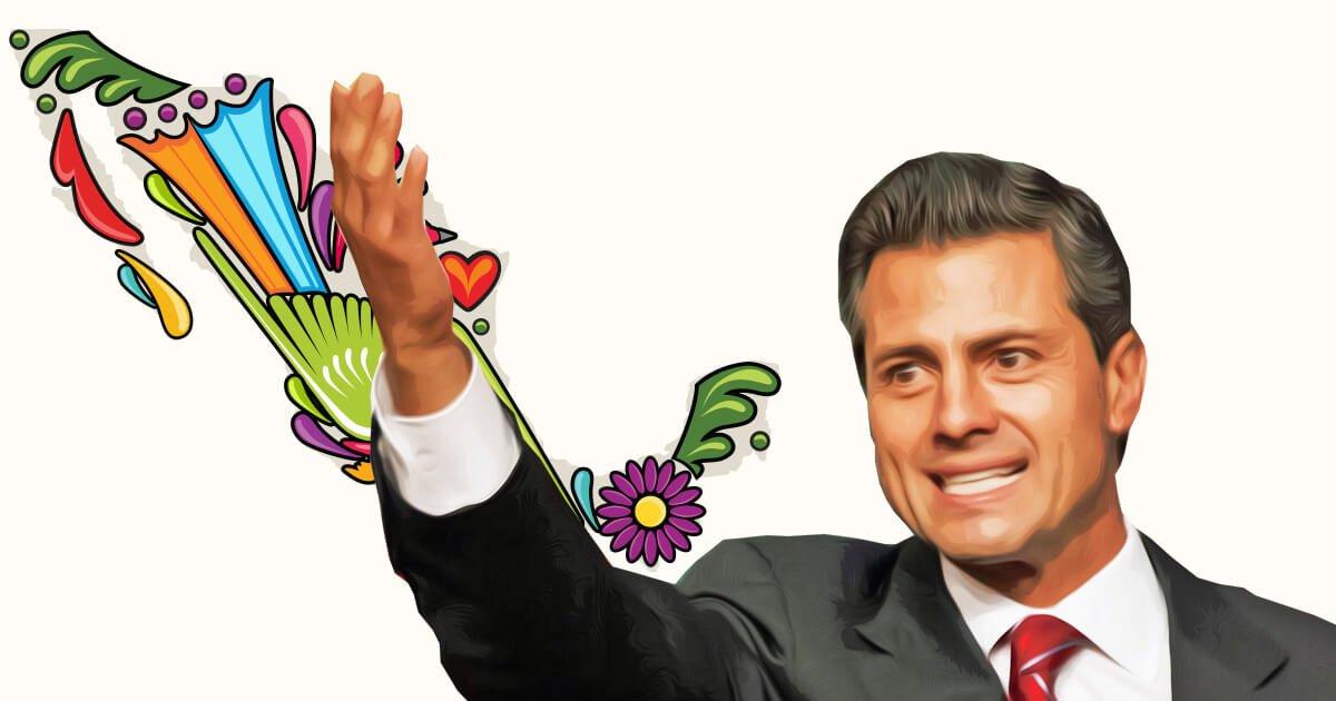 penalandia-mexico