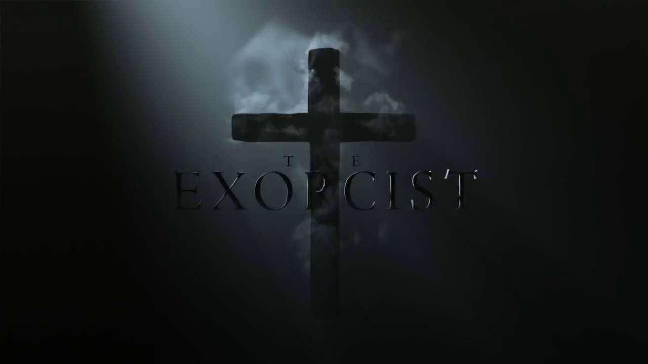 The Exorcist serie reseña