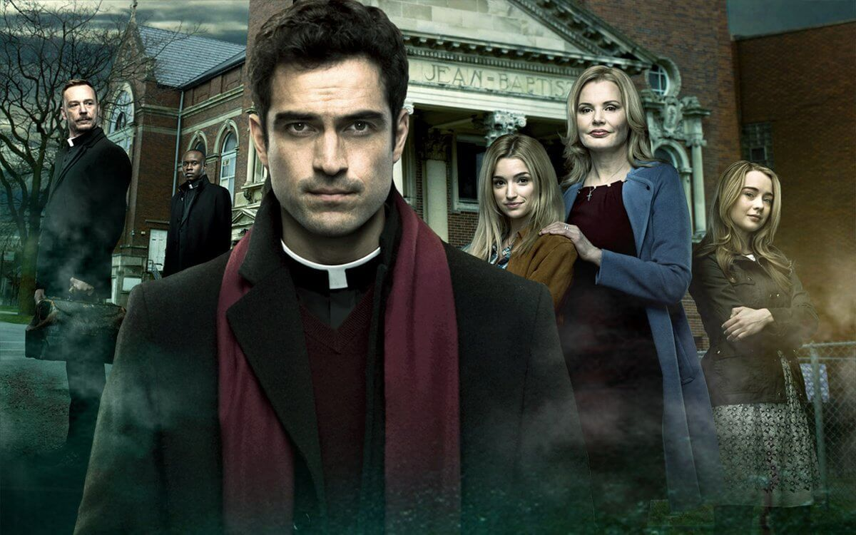 the-exorcist-serie