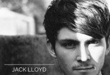 Entrevista con Jack Lloyd