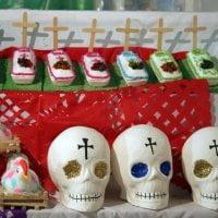 decorar-calaveras-dia-de-muertos