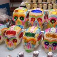 dia-de-los-muertos-mexico-azucar
