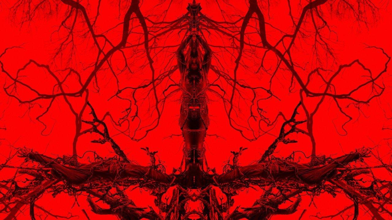 la-bruja-de-blair-2016-pelicula-resena