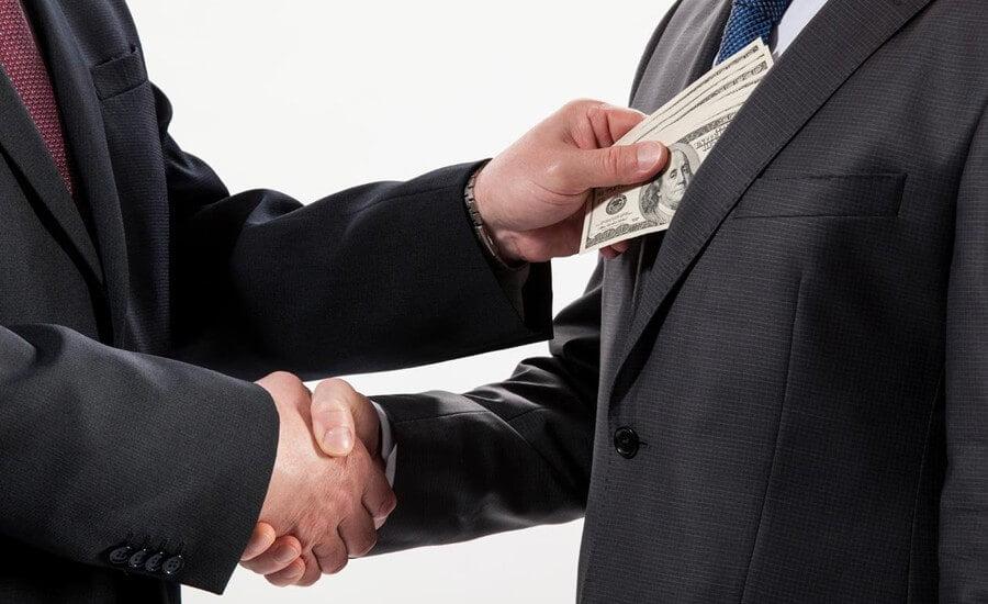 salarios-burocracia-en-mexico