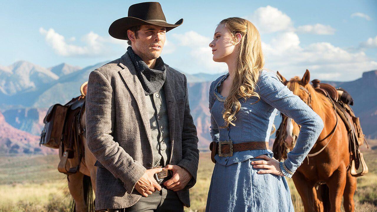 Series y actores nominados a los Critics' Choice TV Awards
